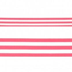 Galon stripes