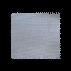 Tissu Occultant Gris Acoustique Thermique