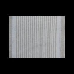 Tissu Pour Torchon Natura Lin Ecru