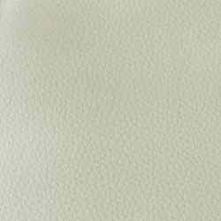 Tissu Cannes Simili Blanc Cassé