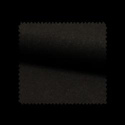 Tissu Jeans Coton Carbone