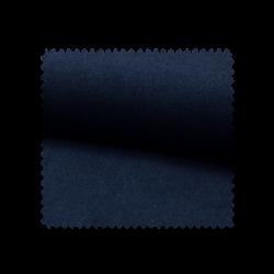 Tissu Jeans Extensible Indigo