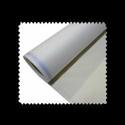 Entoilage H200 Vlieseline® Blanc pour Tissus légers