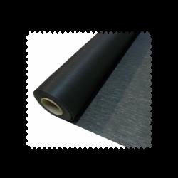 Entoilage H200 Vlieseline® Noir pour Tissus légers