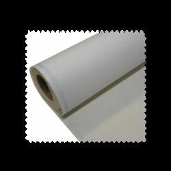 Entoilage H250 Vlieseline® Blanc pour Tissus mi-lourds à lourds