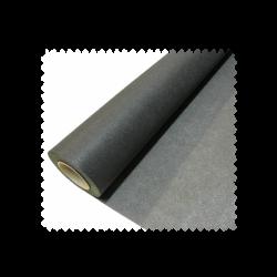 Entoilage H250 Vlieseline® Noir pour Tissus mi-lourds à lourds