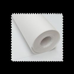 Tissu Vliesofix® B300