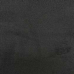 Tissu Venus Velours Noir