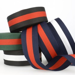 Galon stripes 40mm