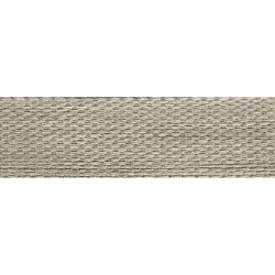 Tresse lin 25 mm