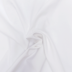 Tissu Popeline Optique 100% Coton Largeur 140cm 105 g/m²