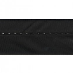 Hausse de ceinture 50mm