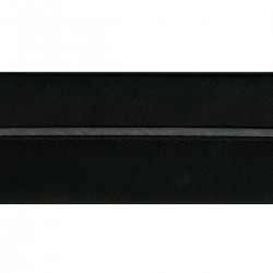 Hausse de ceinture 50mm - Noir