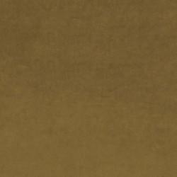 Tissu Murano Velours Gold