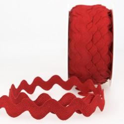 Serpentine coton