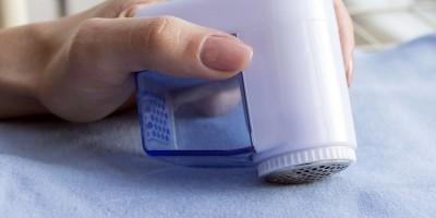 Outils & Rénove textile