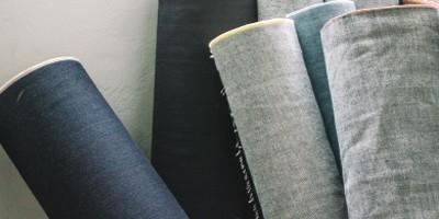 Jeans & Gabardine