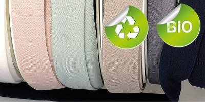 Eco-responsables & Bio