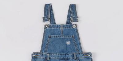 Spécial Jeans