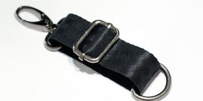 Création de sacs et ceinture